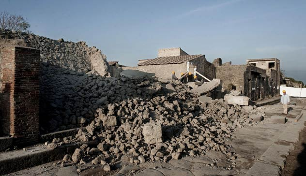 20140222194128-pompeii.jpg