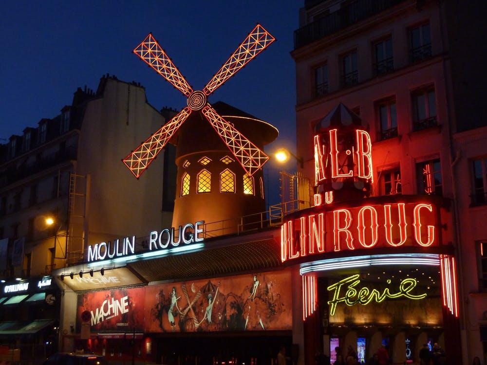 moulin-rouge-paris-red-mill-montmartre-53608