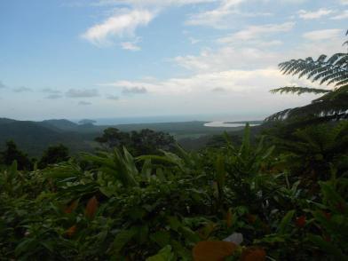 tropica north queensland