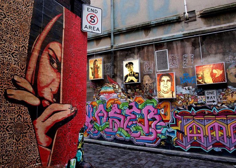 800px-Shepard_Fairey_Hosier_Melbourne